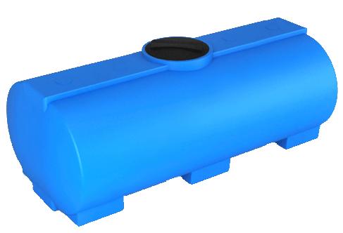 Емкости для воды ЭВГ синие от производителя baki.spb.ru